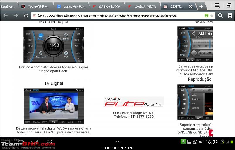 Ford EcoSport : Official Review-screenshot_20131224160203.png