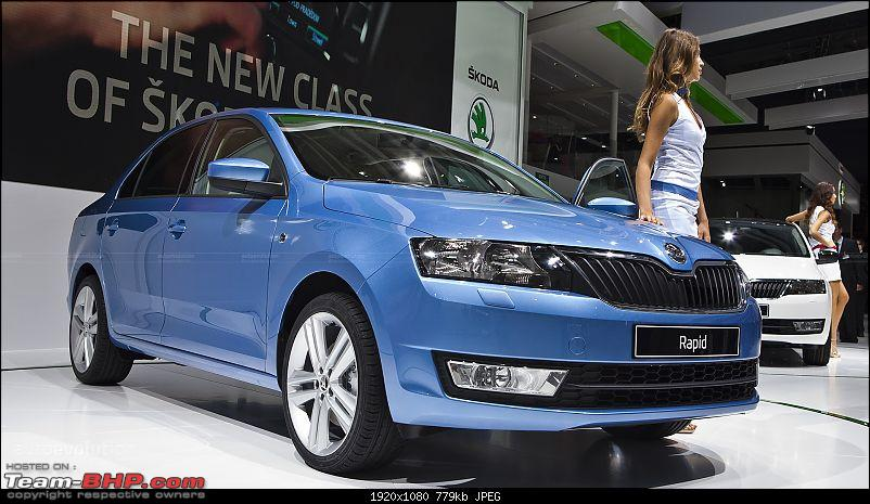 Skoda Rapid : Test Drive & Review-skodarapid04.jpg