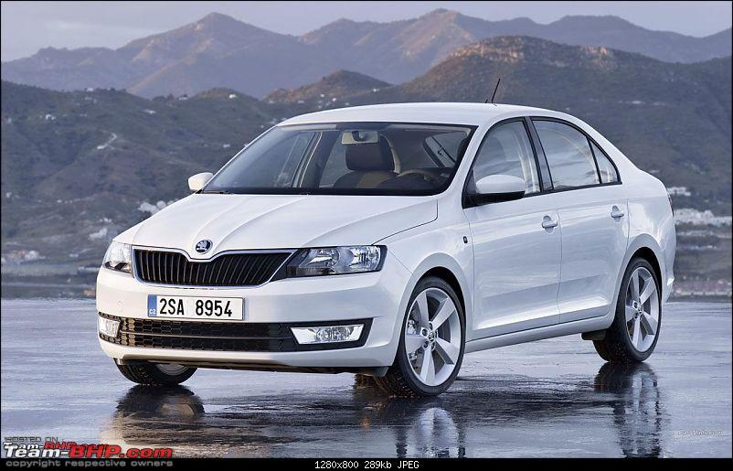 Skoda Rapid : Test Drive & Review-skoda_rapid_2013_19_1280x800.jpg