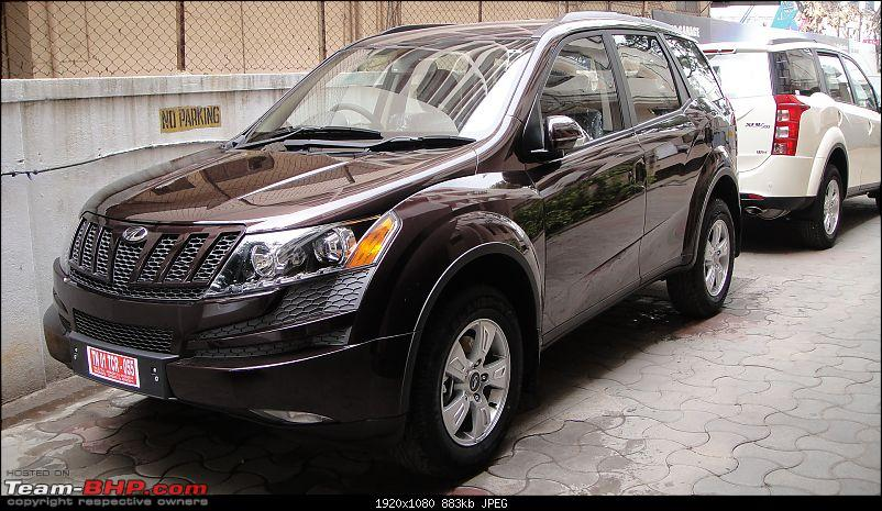 Mahindra XUV500 : Test Drive & Review-2.jpg