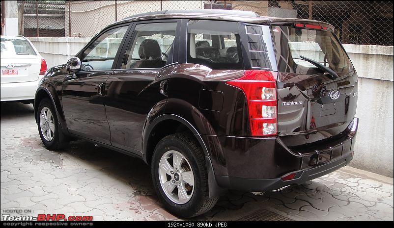Mahindra XUV500 : Test Drive & Review-3.jpg