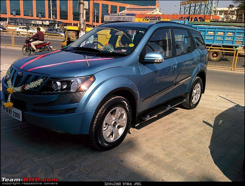 Mahindra XUV500 : Test Drive & Review-img_20131227_133922r.jpg
