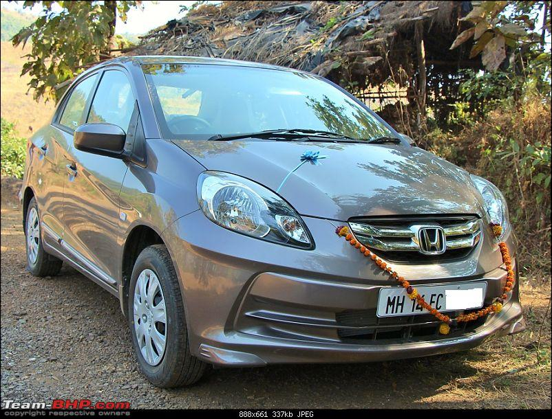 Honda Amaze : Official Review-img_2393.jpg