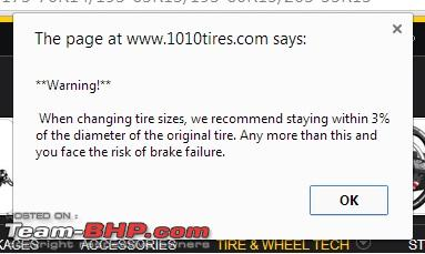 Name:  Brake Failure.jpg
