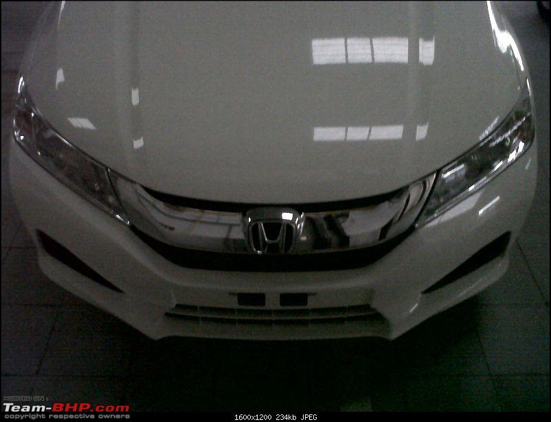 Honda City : Official Review-img2014010300569.jpg