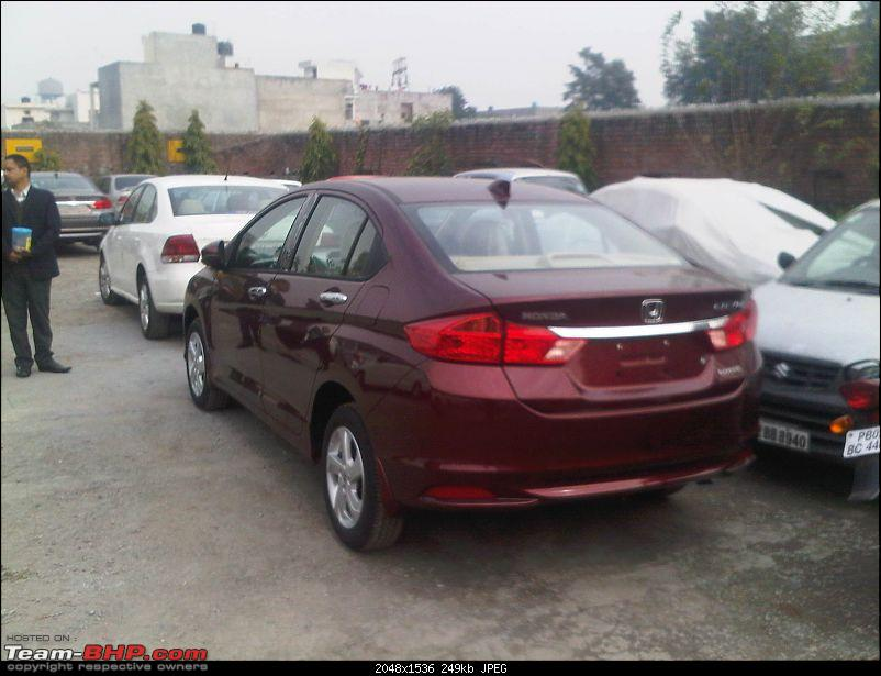 Honda City : Official Review-img00053201401071251.jpg
