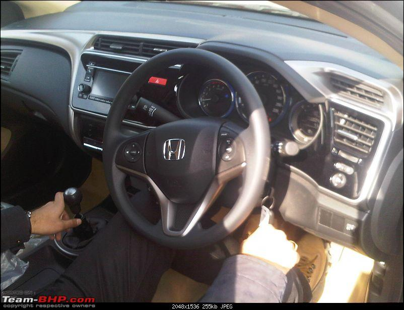4th-gen Honda City : Official Review-img00061201401071331.jpg