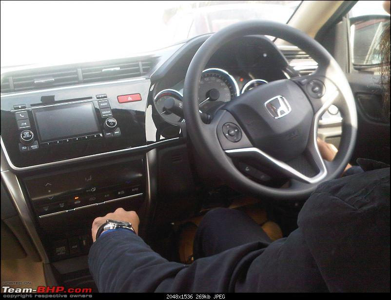 Honda City : Official Review-img00065201401071332.jpg