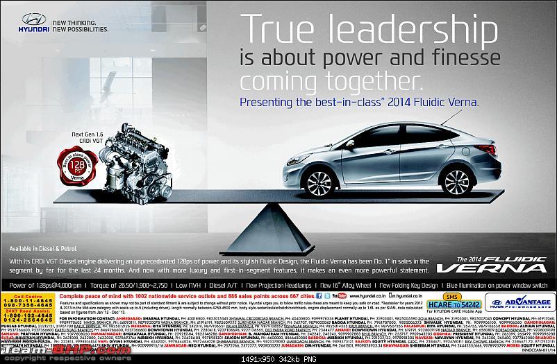 Hyundai Verna : Test Drive & Review-verna-2014.png