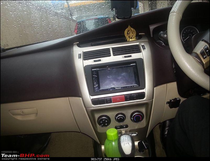 Tata Indigo Manza : Test Drive & Review-20130624_170010.jpg