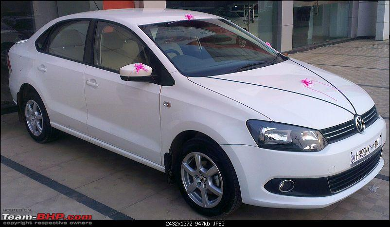 Volkswagen Vento : Test Drive & Review-image.jpg