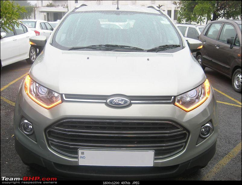 Ford EcoSport : Official Review-img_1630.jpg