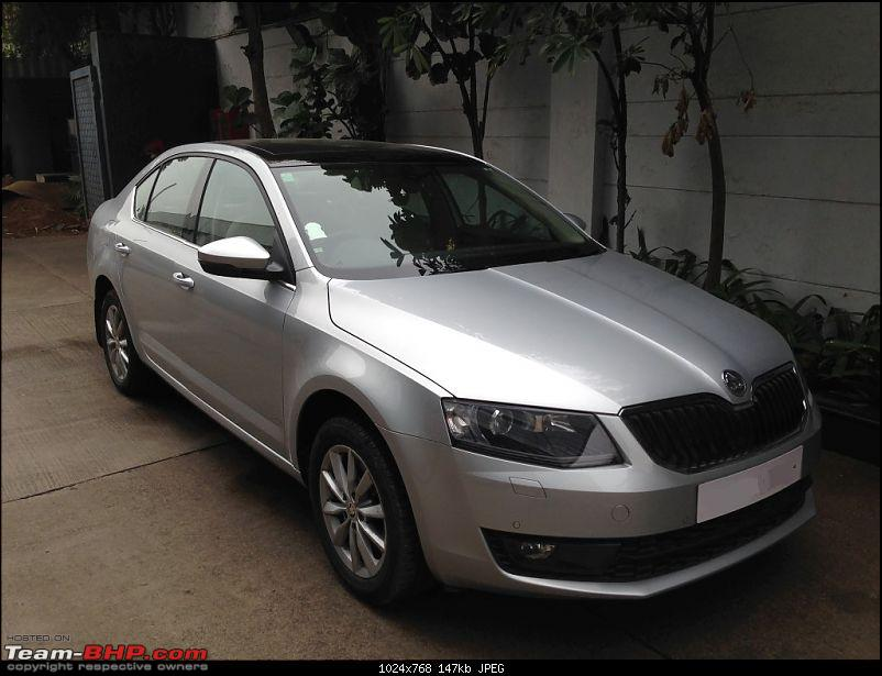 Skoda Octavia : Official Review-img_7392-medium.jpg