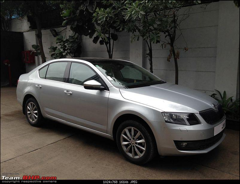 Skoda Octavia : Official Review-img_7394-medium.jpg