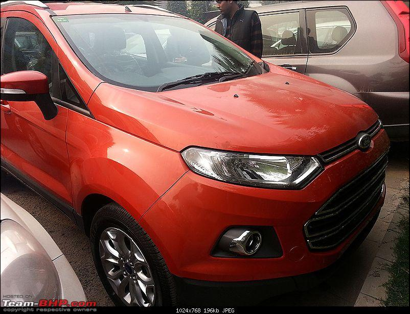 Ford EcoSport : Official Review-20140131_143045.jpg