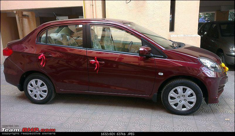 Honda Amaze : Official Review-car-pic.jpg