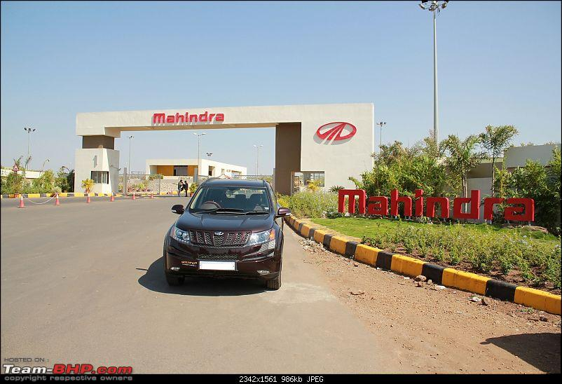Mahindra XUV500 : Test Drive & Review-img_4521.jpg