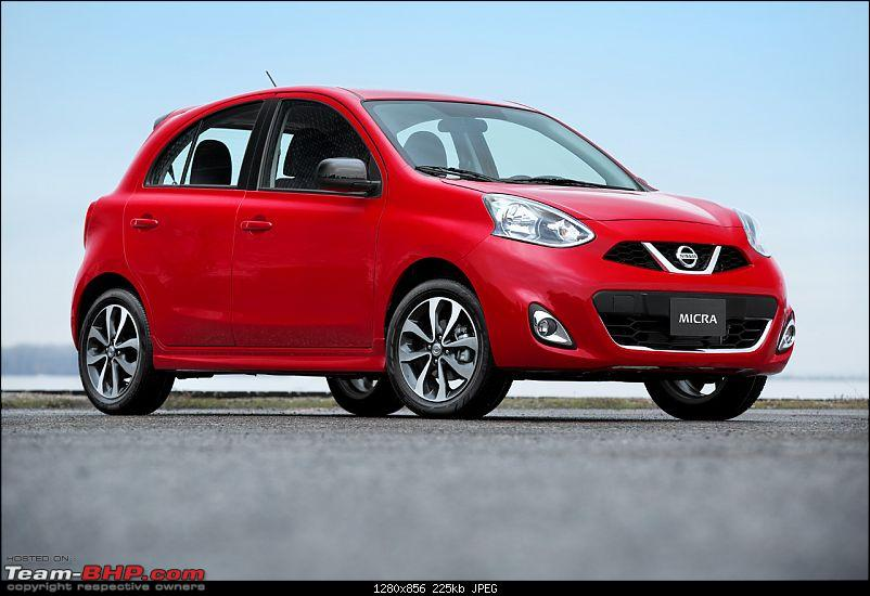Nissan Micra Facelift / Xtronic CVT : Official Review-2015nissanmicra41.jpg