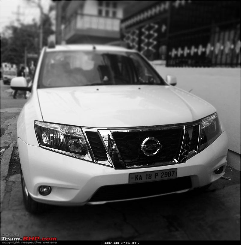 Nissan Terrano : Official Review-img_20140215_181708.jpg