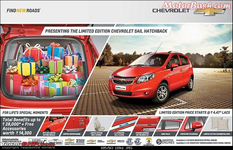 Chevrolet Sail U-VA : Official Review-chevroletsailuvahatchlimitededition.jpg