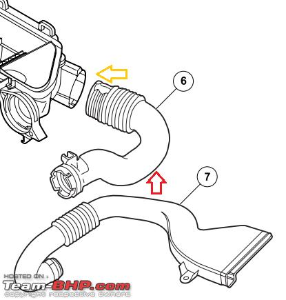 Bmw E46 Starter Wiring Diagram further Bmw E34 Obc Wiring Diagram also Bmw E36 1993 Wiring Diagram as well Bmw Stereo Wiring Harness likewise Bmw E46 Coupe Wiring Diagram. on bmw stereo wiring diagram e36