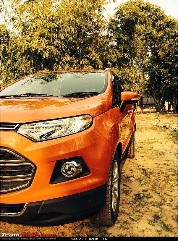 Ford EcoSport : Official Review-img_0083.jpg