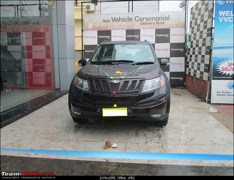 Mahindra XUV500 : Test Drive & Review-img_2742.jpg