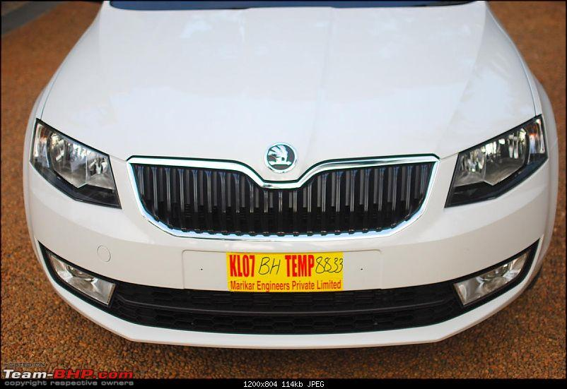 Skoda Octavia : Official Review-3dsc_0447.jpg