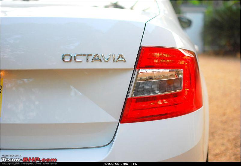 Skoda Octavia : Official Review-5dsc_0470.jpg