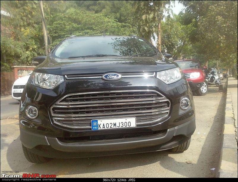 Ford EcoSport : Official Review-31.jpg