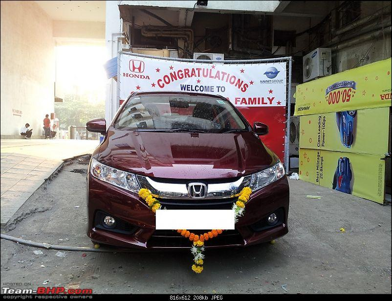 Honda City : Official Review-20140305_180446.jpg