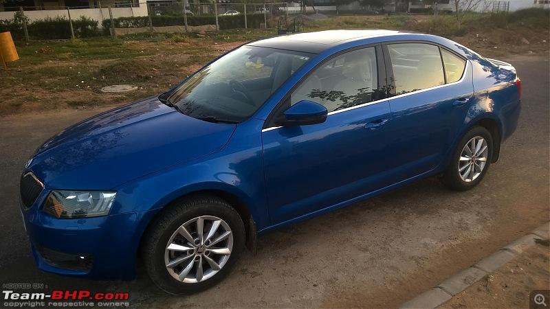 Skoda Octavia : Official Review-car-pics-1.jpg