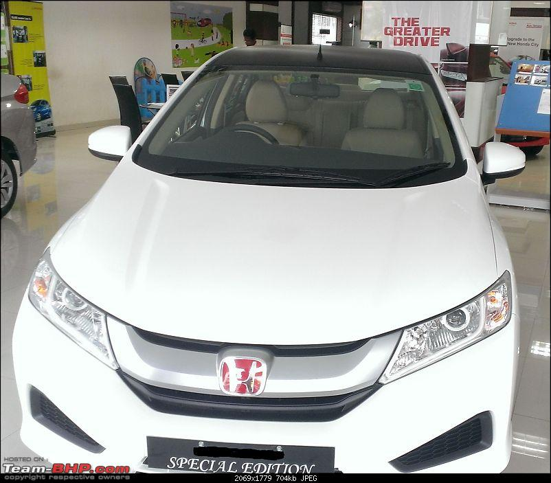Honda City : Official Review-wp_20140222_005.1.jpg