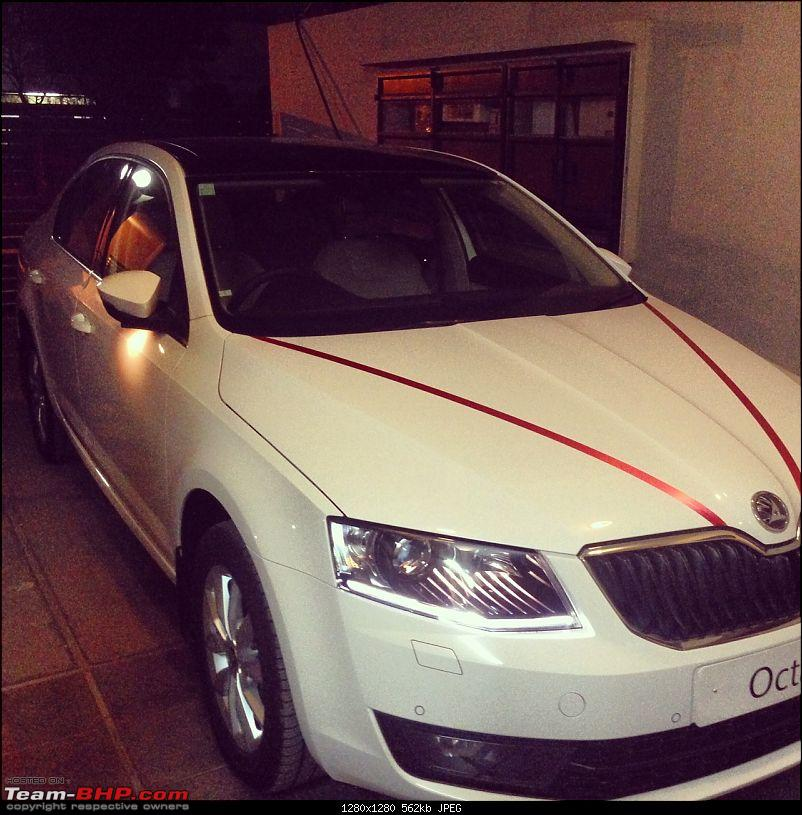 Skoda Octavia : Official Review-photo-2.jpg