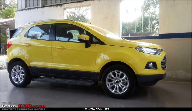 Ford EcoSport : Official Review-yellow-ecosport.jpg