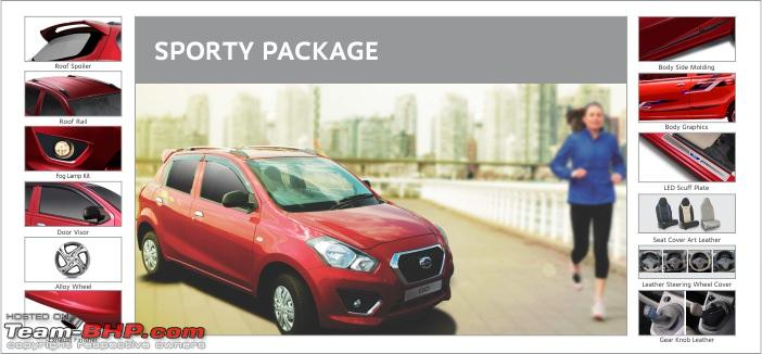 Name:  DatsunGoSportypackage.jpg