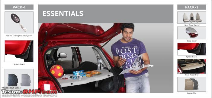 Name:  DatsunGoEssentials.jpg