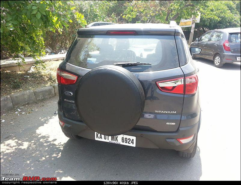 Ford EcoSport : Official Review-20140323-13.03.jpg