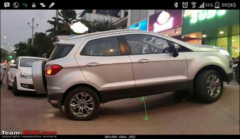 Ford EcoSport : Official Review-img20140402wa0010.jpg