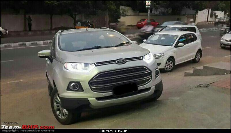 Ford EcoSport : Official Review-img20140406wa0002.jpg