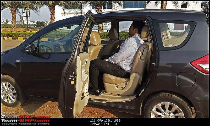 Maruti Ertiga : Official Review-under-thigh_taller.jpg