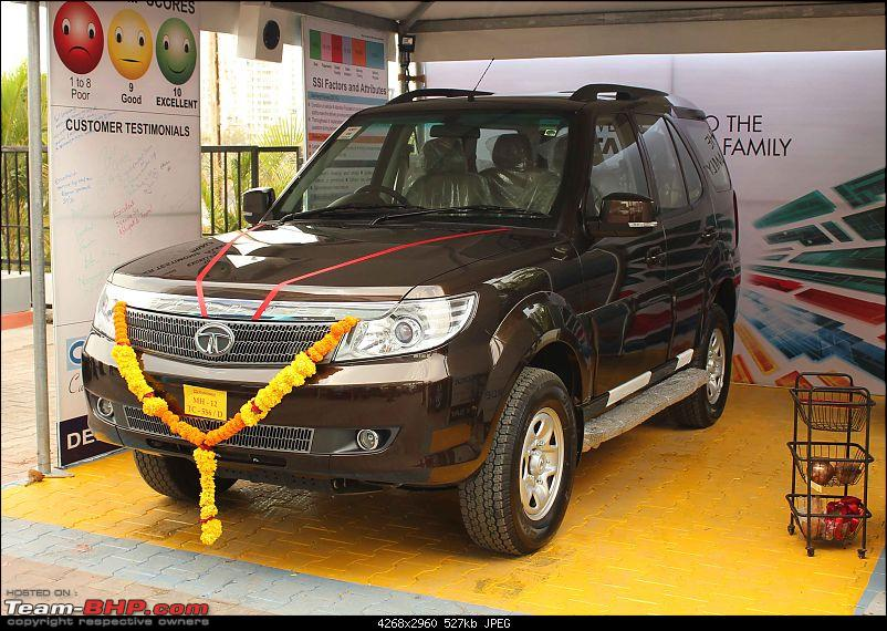 Tata Safari Storme : Official Review-img_3490.jpg
