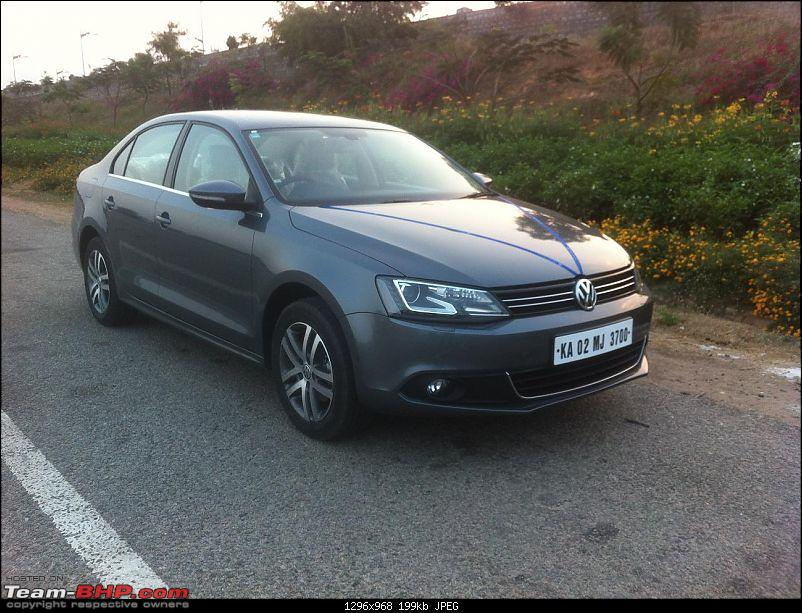 Volkswagen Jetta : Test Drive & Review-photo-1.jpg