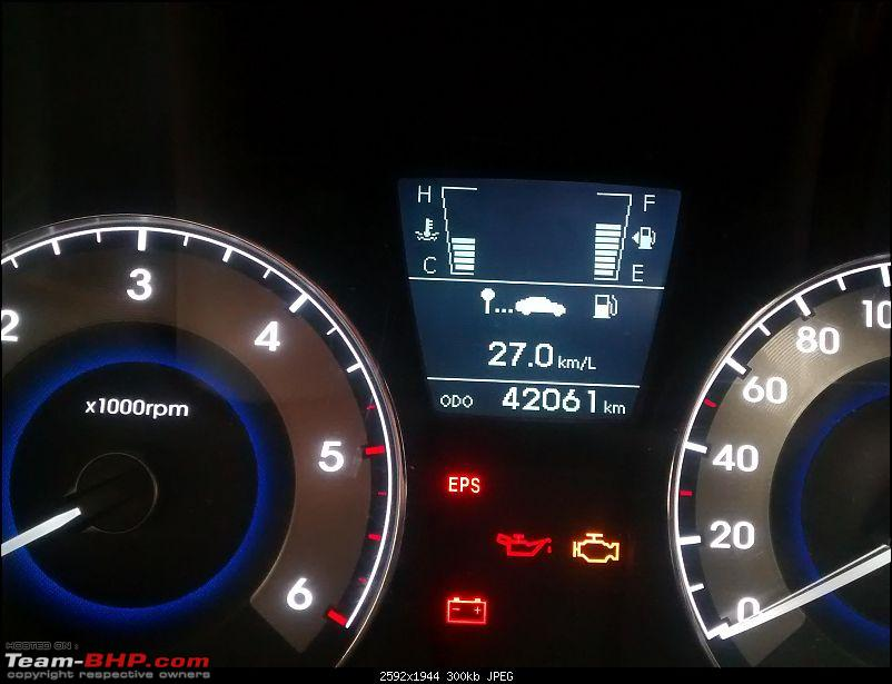 Hyundai Verna : Test Drive & Review-img_20140409_082314983.jpg