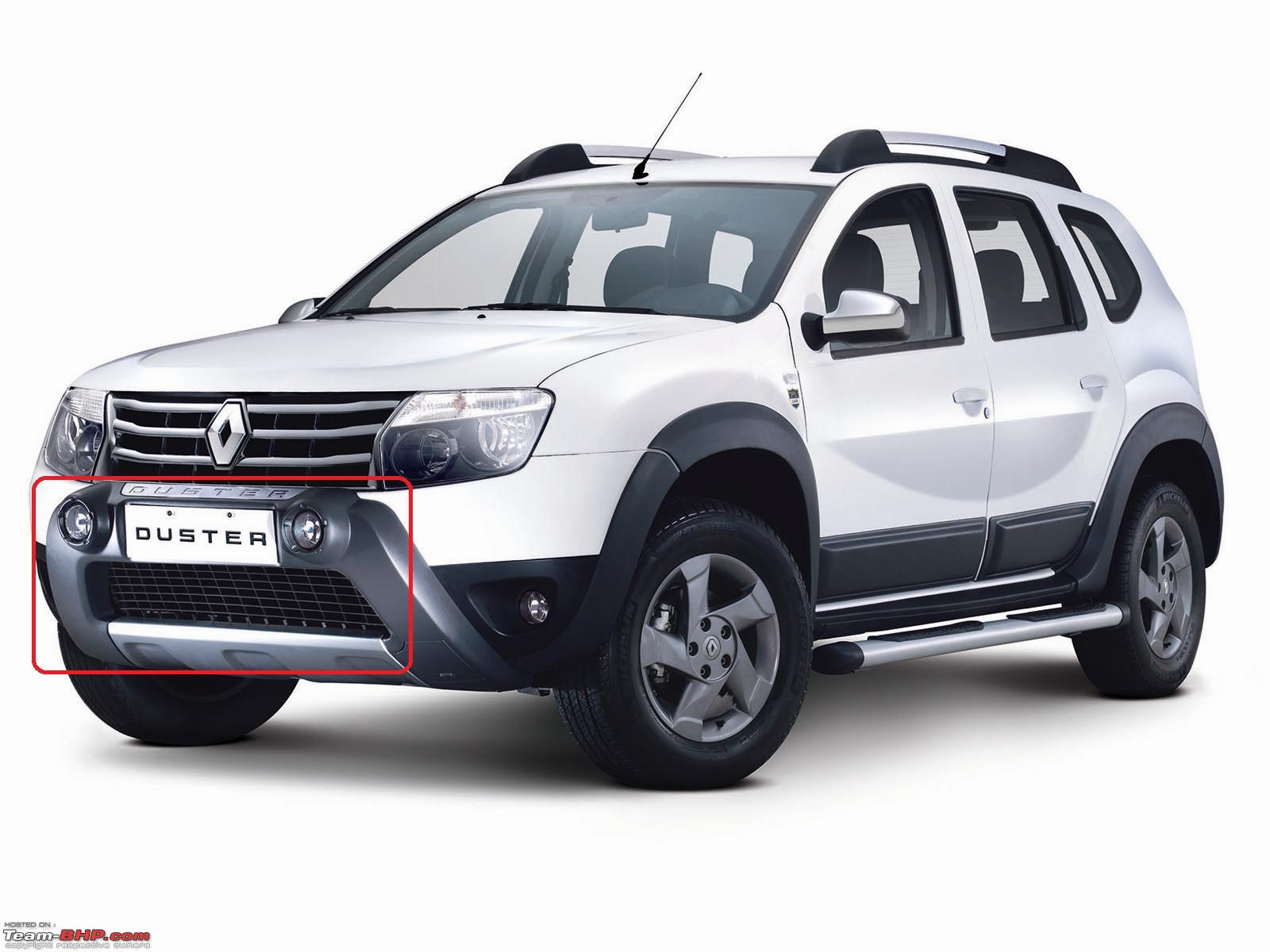 renault duster official review page 260 team bhp. Black Bedroom Furniture Sets. Home Design Ideas