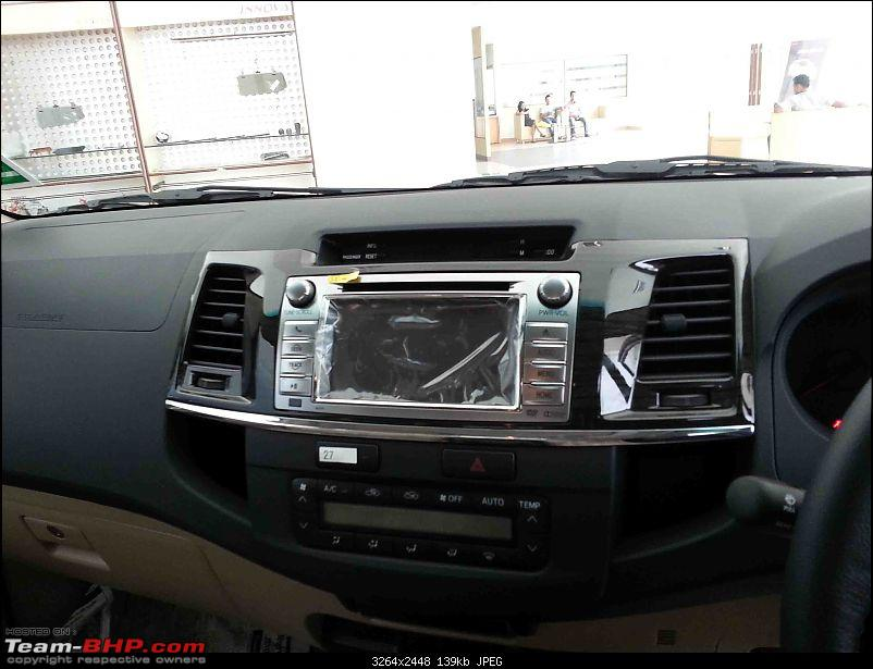 Toyota Fortuner : Test Drive & Review-20140426-12.55.51.jpg