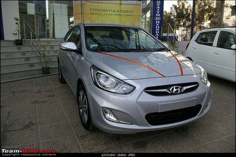 Hyundai Verna : Test Drive & Review-copy2_igp6483.jpg