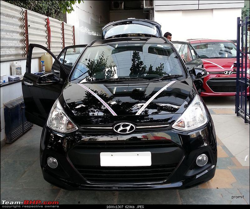 Hyundai Grand i10 : Official Review-pic001.jpg