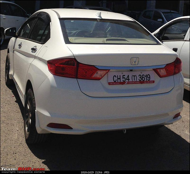 Honda City : Official Review-img_5390.jpg