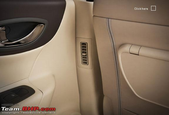 Name:  Renault Koleos Interior REAR AC VENTS.jpg